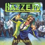Hazzerd - Dead in the Shed