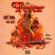 Cash Shit (feat. DaBaby) - Megan Thee Stallion
