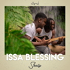 Signal Band - Issa Blessing (feat. Shelly) artwork