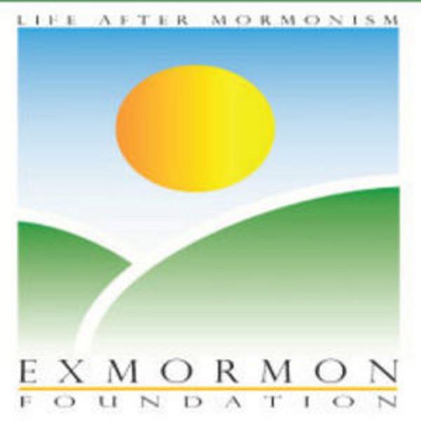 EX-MORMON CONFERENCE