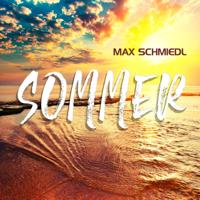 Max Schmiedl - Sommer artwork