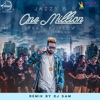 One Million Remix feat Singga Single