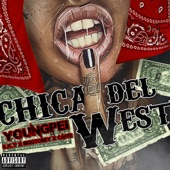 S.K.Y,Bigg Tobby,Caffe,Young Pei - Chica del West