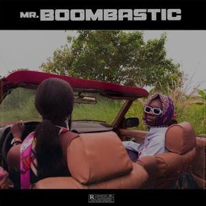 Blaqbonez - Mr. Boombastic