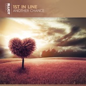 1st in Line - Another Chance