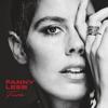Fanny Leeb - Fire Grafik