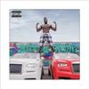 Gucci Mane - Delusions of Grandeur  artwork