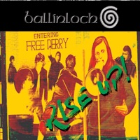 Rise Up! by Ballinloch on Apple Music