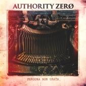 Authority Zero - Atom Bomb