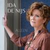 Ida de Nijs - Alleen artwork