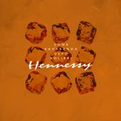 Hennessy - Zomb & kavabanga Depo kolibri
