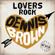 My Heart Is Gone - Dennis Brown