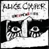 Breadcrumbs - EP, Alice Cooper