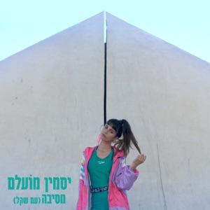 מסיבה (feat. Shekel) - Single