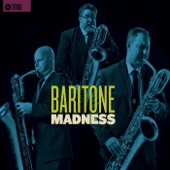 Baritone Madness - Ready and Able