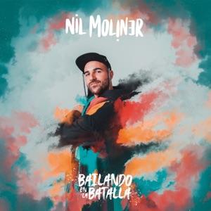 Nil Moliner - Soldadito de Hierro feat. Dani Fernández