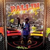 Ballin' Like a M.F. (feat. Daz Dillinger & Nardo) - Single, Smurf G