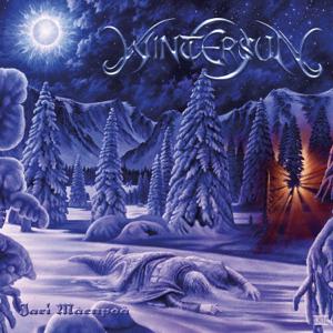 Wintersun - Wintersun