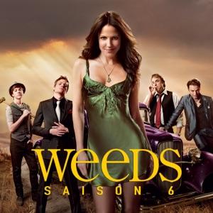 Weeds, Saison 6 (VF) - Episode 5