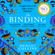 Bridget Collins - The Binding