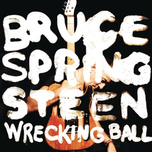 Bruce Springsteen - Shackled and Drawn