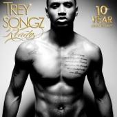 Trey Songz - Say Aah