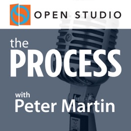 The Process with Peter Martin: Christian McBride Interview