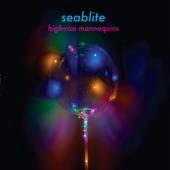 Seablite - High-Rise Mannequin