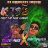ktse-feat-guap-tarantino-single