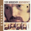 Moondance Expanded Edition