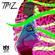 Hustle (feat. Zlatan) - Bad Boy Timz