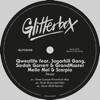 Qwestlife - Fever (feat. Sugarhill Gang, Siedah Garrett & GrandMaster Melle Mel & Scorpio) [Laroye Powerfunk Mix] artwork