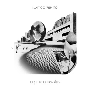 Blanco White – On the Other Side [iTunes Plus AAC M4A]