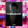 DIMENSION - VIINI