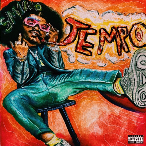 Smino – Tempo [iTunes Plus AAC M4A]