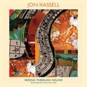 Jon Hassell - Reykjavik