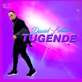 Tugende - David Lutalo