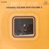 Original Golden Hits Vol 2