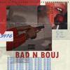 Hp Boyz - Bad N Bouj artwork