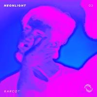 Boom 2019 - NEONLIGHT