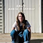Angie McMahon - Mood Song