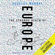 Douglas Murray - The Strange Death of Europe: Immigration, Identity, Islam (Unabridged)
