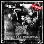 Naughty By Nature - Hang out and Hustle (feat. Road Dawgs & Cruddy Click)
