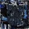 Blue Jean Bandit (feat. Young Thug & Future) - Single, TM88, Southside & Moneybagg Yo