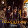 Yellowstone Theme - Brian Tyler