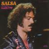 Orquesta Harlow & Larry Harlow - La Cartera (feat. Junior Gonzalez) ilustración