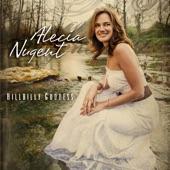 Alecia Nugent - Wreckin' The Train