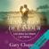 """Gary Chapman - Les langages de l'Amour: Les actes qui disent """"je t'aime"""""""