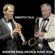Smooth Talk - Anders Paulsson & Dave Koz