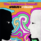 The Anderson Council - Your Devices